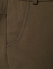 Mini A Ture - Sigvart Pants, K - broeken - burnt olive - 2