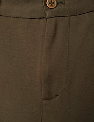 Mini A Ture - Sigvart Pants, K - broeken - burnt olive - 3