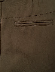 Mini A Ture - Sigvart Pants, K - broeken - burnt olive - 4