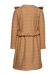 Citha Dress, K