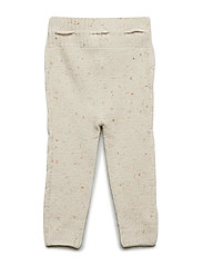 Spence Pants, B