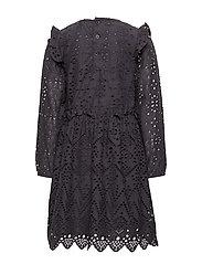 Tilia Dress, K