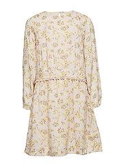 Anisha Dress, K