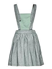 Sira Dress, K
