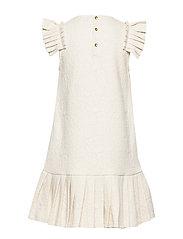 Montana Dress, K