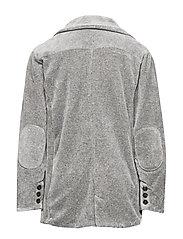 Lioyd Jacket, K