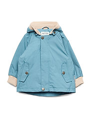 Wally Jacket, M - BLUE HEAVEN