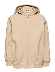 Wilder Jacket, K - DOESKIND SAND