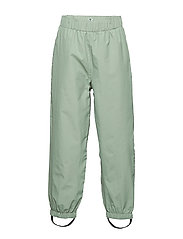 Wilans Pants, M - CHINOIS GREEN