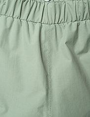 Mini A Ture - Wilans Pants, M - broeken - chinois green - 3