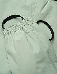 Mini A Ture - Wilans Pants, M - broeken - chinois green - 4
