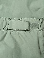 Mini A Ture - Wilans Pants, M - broeken - chinois green - 5