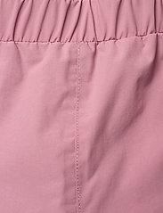 Mini A Ture - Wilans Pants, M - broeken - nostalgia rose - 3
