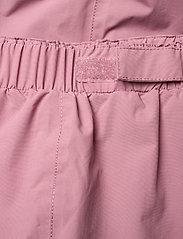 Mini A Ture - Wilans Pants, M - broeken - nostalgia rose - 4