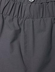 Mini A Ture - Wilans Pants, M - broeken - ombre blue - 3