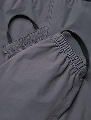 Mini A Ture - Wilans Pants, M - broeken - ombre blue - 4