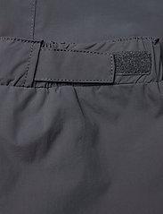 Mini A Ture - Wilans Pants, M - broeken - ombre blue - 5