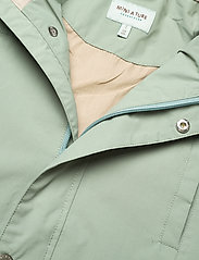 Wagner Jacket, K (Chinois Green) (1049.25 kr) Mini A Ture