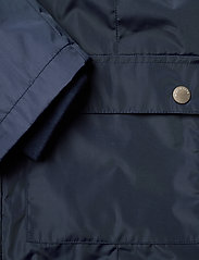 Mini A Ture - Wagner Jacket, K - jassen - blue nights - 4