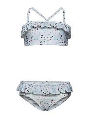 Githa Bikini, K - BABY BLUE
