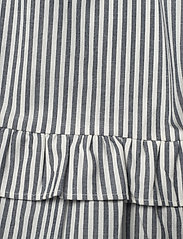 Mini A Ture - Nova Dress, K - jurken - ombre blue - 3