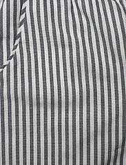 Mini A Ture - Cody Shorts, K - shorts - ombre blue - 2