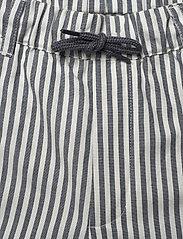 Mini A Ture - Cody Shorts, K - shorts - ombre blue - 3