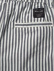Mini A Ture - Cody Shorts, K - shorts - ombre blue - 4