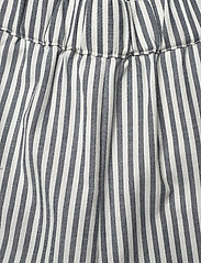 Mini A Ture - Lola Pants, K - bukser - ombre blue - 3