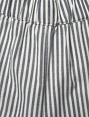 Mini A Ture - Lola Pants, K - broeken - ombre blue - 3