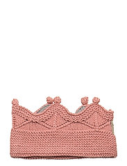 Cinni Headband, M - CAMEO ROSE BROWN