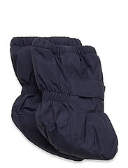 Winn Outdoor Sock, B - BLUE NIGHTS