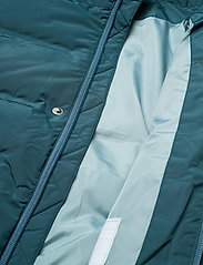 Mini A Ture - Wotan Jacket, K - dunjakker & forede jakker - stargazer blue - 4