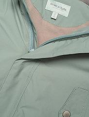 Mini A Ture - Wally Jacket, M - puffer & padded - chinois green - 3