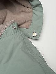 Mini A Ture - Wally Jacket, M - puffer & padded - chinois green - 6