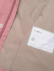 Mini A Ture - Wally Jacket, M - puffer & padded - nostalgia rose - 6