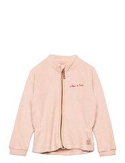Lola Jacket, MK - ROSE DUST