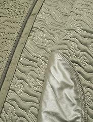 Mini A Ture - Derri Jacket, MK - coveralls - deep green - 6