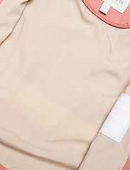 Mini A Ture - Wally Jacket, M - shell jackets - canyon rose - 3