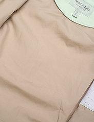 Mini A Ture - Wally Jacket, M - shell jackets - mini a ture blue - 4