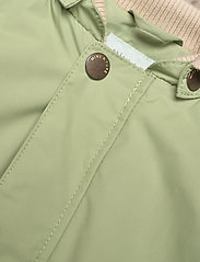 Mini A Ture - Wally Jacket, M - shell jassen - oil green - 2
