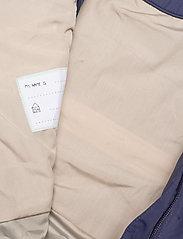 Mini A Ture - Wisto Suit, M - vêtements d'extérieur - maritime blue - 3