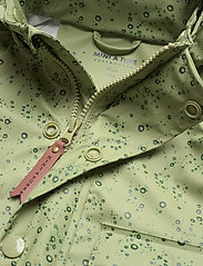 Mini A Ture - Julien Jacket, MK - overall - oil green - 3