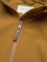Mini A Ture - Arno Suit, M - bovenkleding - ceylon cinnamon - 4