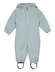 Arno Suit, M - SLATE BLUE