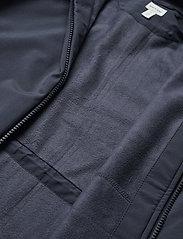 Mini A Ture - Aden Jacket, MK - shell jacket - ombre blue - 6