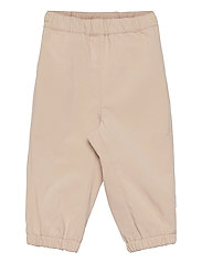 Aian Pants, M - ROSE DUST