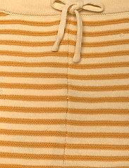 Mini A Ture - Tilda Pants, B - trousers - apricot gelato - 2