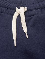 Mini A Ture - Even pants, K - joggingbroek - maritime blue - 3