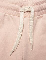 Mini A Ture - Even pants, K - sweatpants - rose dust - 3